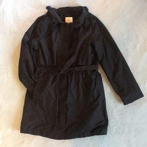 Ann Taylor Loft Utility Jacket